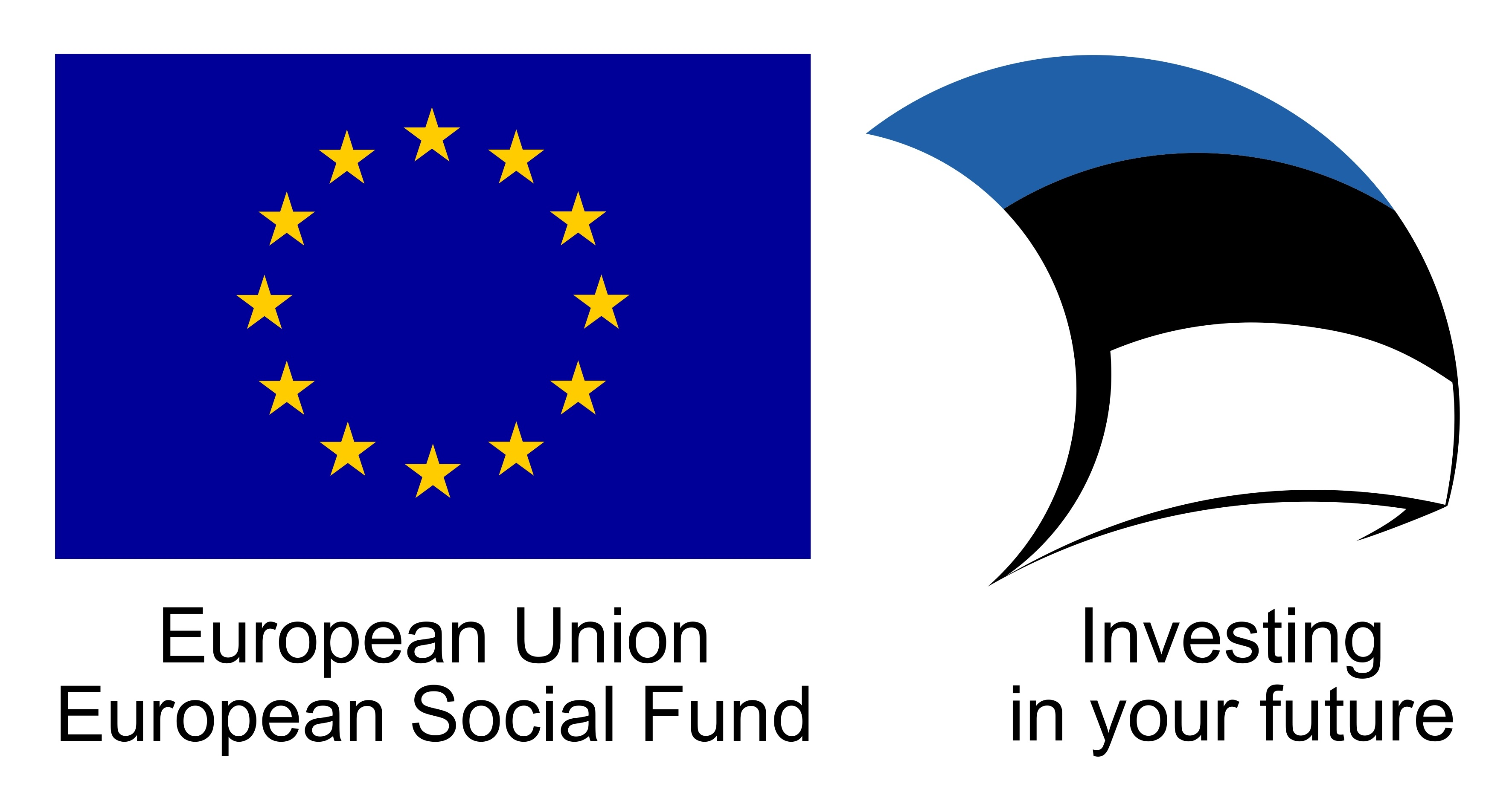 EU_Social_Fund_horizontal.jpg