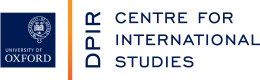 Centre for International Studies