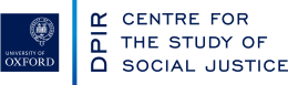 CSSJ (Centre for the Study of Social Justice)