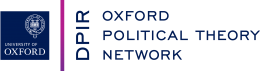 Oxford Political Theory Network