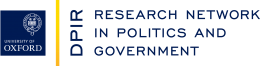 Research Network in Politics and Government