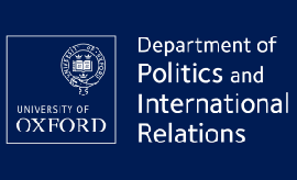 Writing a Dissertation | Political Science