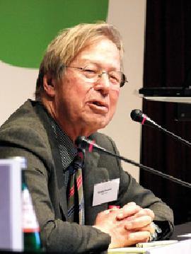one right answer thesis dworkin Professor ronald dworkin 's rights thesisdocx cannot be demonstrated that there is only one right answer to a question dworkin himself has provided a.