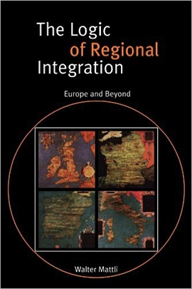 contending theories of international relations pdf