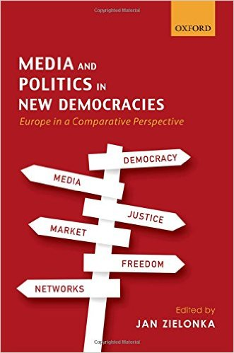 Phd thesis on media and politics