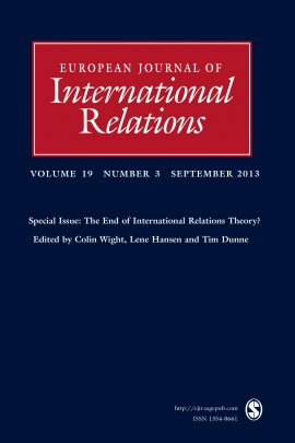 theoretical accounts of great power politics Start studying theoretical approaches to international relations  political realism is based on power politics emphasizes constraints on politics imposed by .