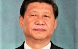 Patricia Thornton and Rana Mitter on Xi Jinping's Power Grab