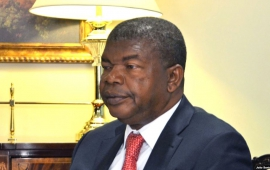 Is Angola's new president serious about reform?