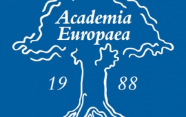 Prof Jan Zielonka elected to Academia Europaea