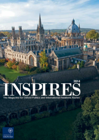 inspires_mag_cover